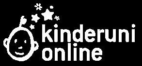 kinderuni.online Logo