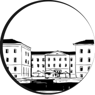 Illustration IST Austria
