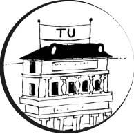 Illustration Technische Universität Wien