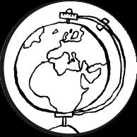 Illustration Globus