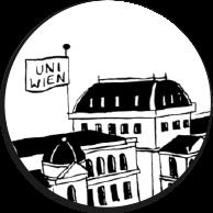 Illustration Universität Wien