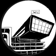 Illustration Wirtschaftsuniversität Wien