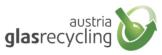 Austria Glas Recycling