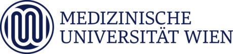 Logo Medizinische Universität Wien