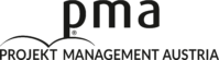 pma - Projekt Management Austria