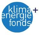 © Klima Energie Fonds