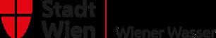 Wiener Wasser Logo