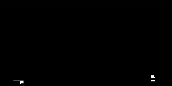 Illustration der Wirtschaftsuniversität Wien